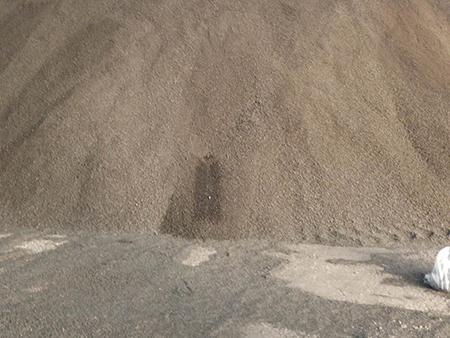 邯鄲蘭炭小料市場價每噸多少錢-邢臺蘭炭型煤市場價多少錢一噸