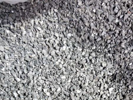 衡水蘭炭中料市場價多少錢一噸-衡水蘭炭中料多少錢一噸