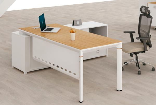 木制办公桌-上海文件柜-铁皮柜
