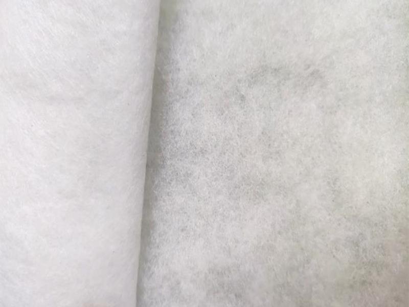 風口阻塵棉-濟南哪里有供應風口棉