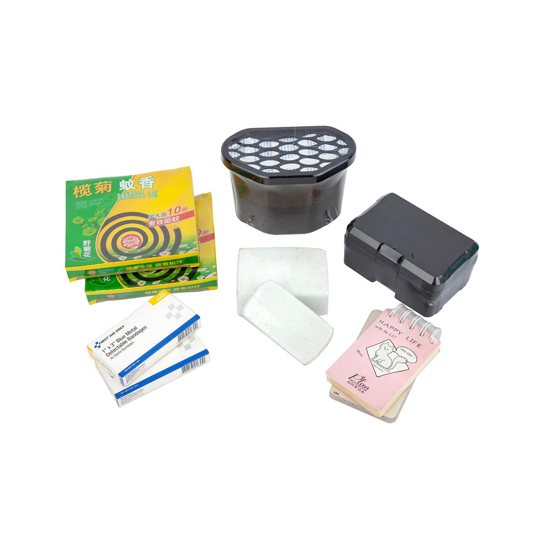 滤清器收缩膜包装机-电气开关薄膜包装机-垃圾袋薄膜包装机