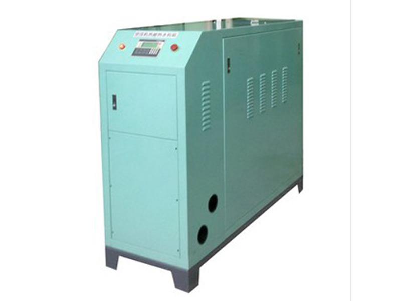哈尔滨空压机余热回收系统-诚信空压机余热回收服务商