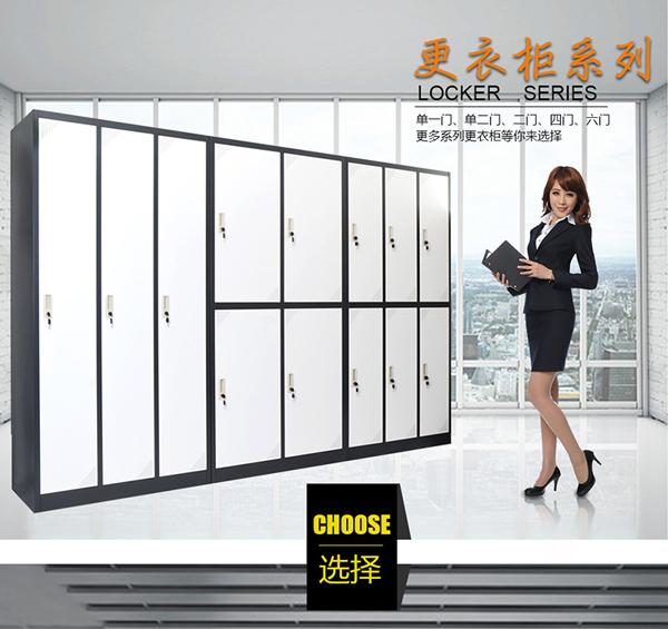 上海更衣柜-浦东新区定制更衣柜-金山区定制更衣柜