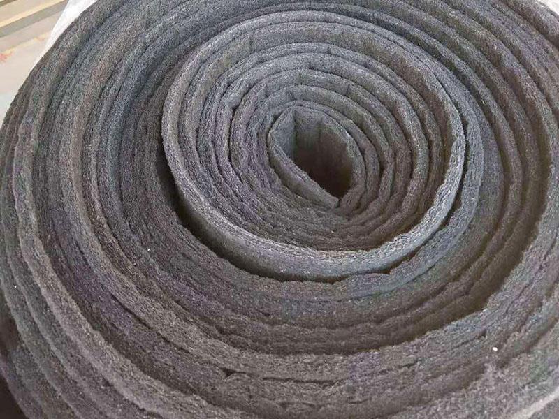 南通活性炭过滤棉批发-哪里能买到报价合理的过滤棉