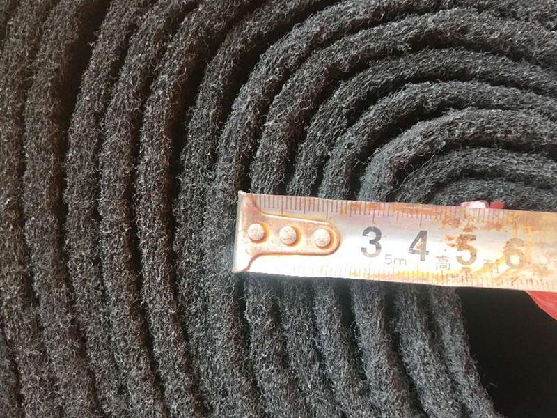 蘇州活性炭過濾棉_環保設備過濾器材供應價位合理的過濾棉