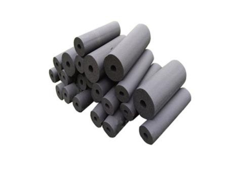 三门峡橡塑管报价_厚华建材实用的橡塑管供应