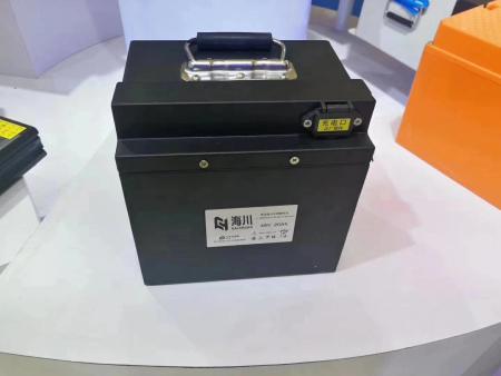遼寧鉛酸蓄電池-大連鉛酸蓄電池哪家好-丹東鉛酸蓄電池哪家好