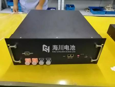 遼寧鉛酸蓄電池-本溪鉛酸蓄電池哪家好-朝陽鉛酸蓄電池哪家好