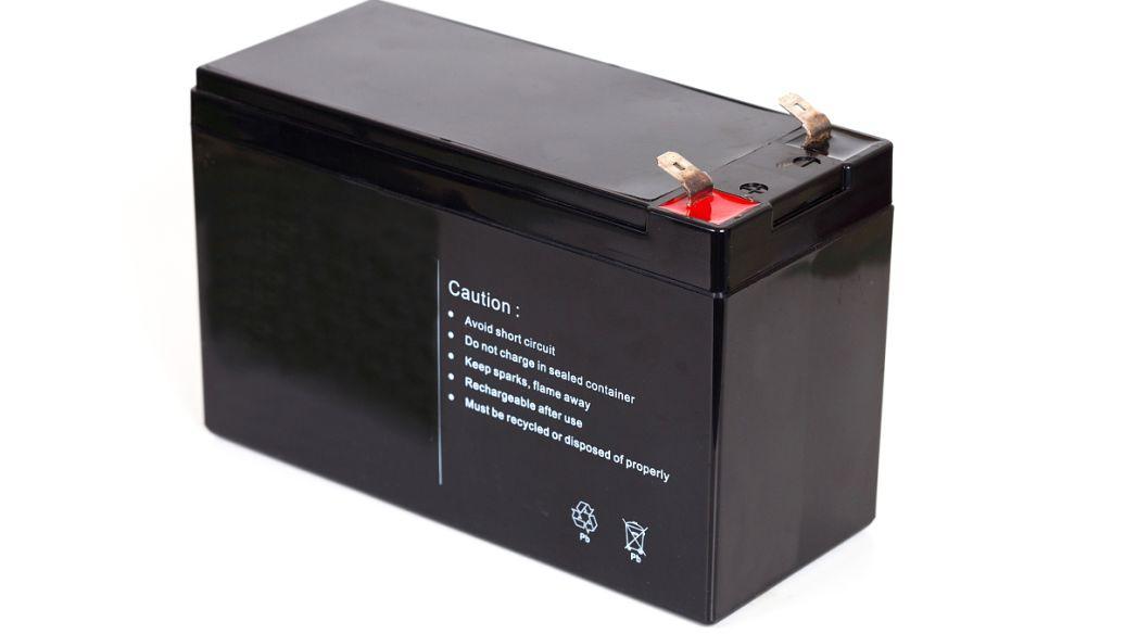 遼寧鉛酸蓄電池-遼寧鉛酸蓄電池哪家好-鞍山鉛酸蓄電池哪家好