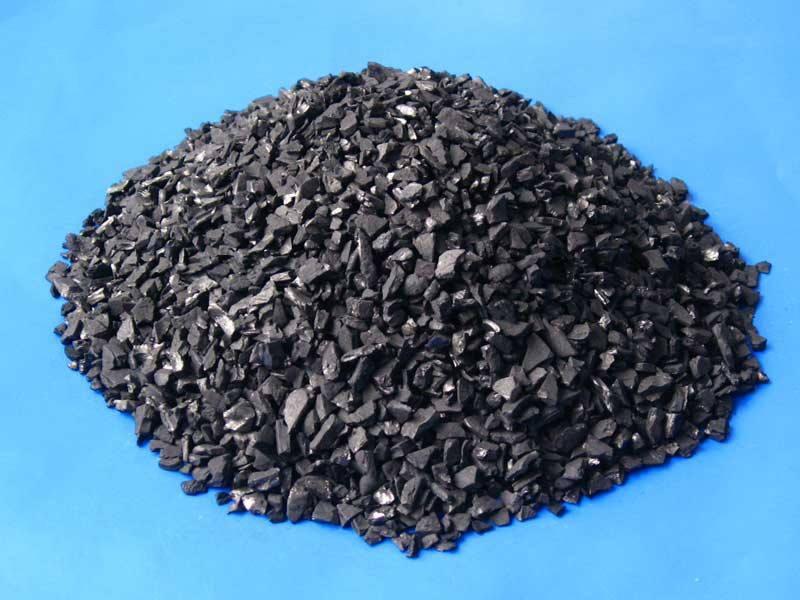果壳活�性炭批发价格-上海♂果壳活性炭-东北�果壳活性炭
