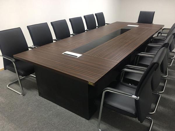 会议桌-徐汇区会议桌价格-长宁区会议桌价格