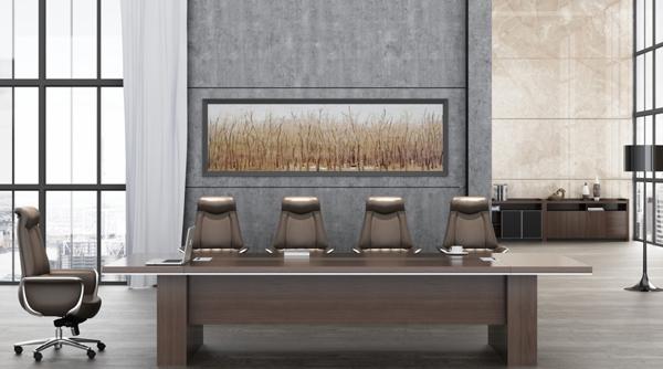培训椅-会议桌-鹤力办公家具专注家具品质