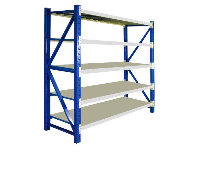 升降轉椅-貨架批發市場