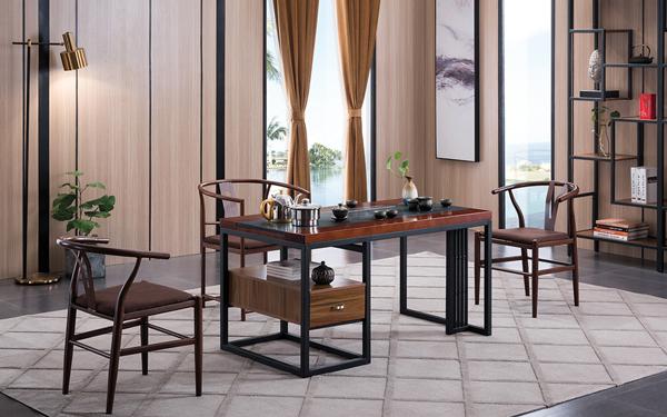 茶幾-會議桌拆裝-工作臺