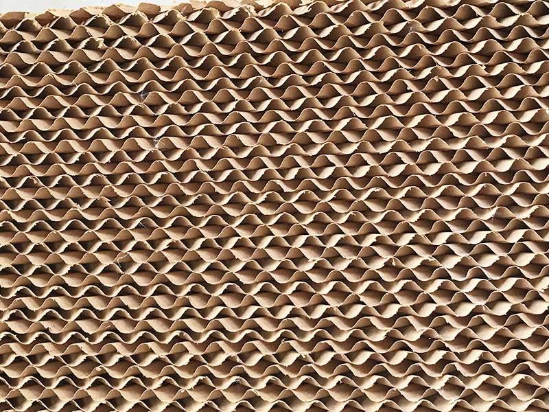 上海降温水帘纸-扬州降温水帘纸-扬州降温水帘纸厂家