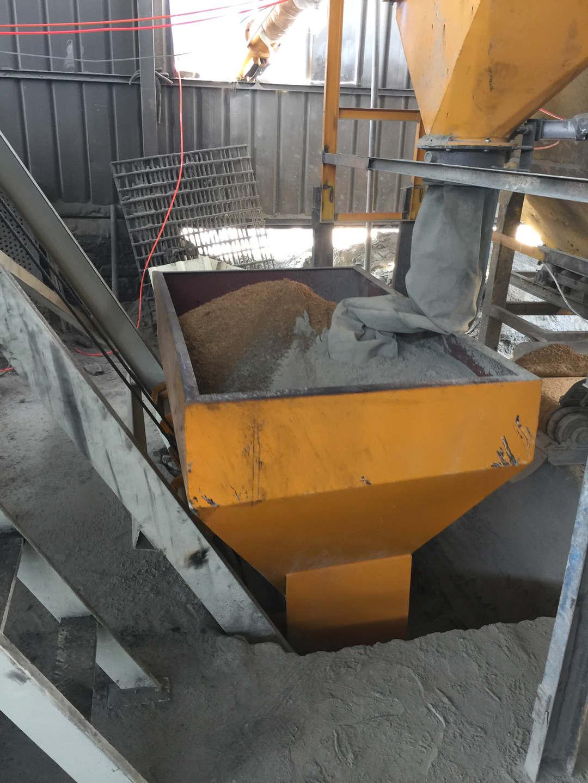 福建水泥砖炭黑批发-广东水泥砖碳黑哪家好-广东水泥砖碳黑生产