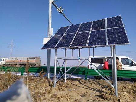 大连太阳能板-大庆太阳能光伏板-哈尔滨太阳能光伏板