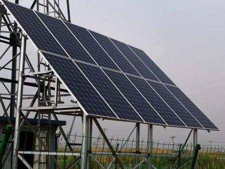 白山太陽能板-松原太陽能光伏板-通化太陽能光伏板