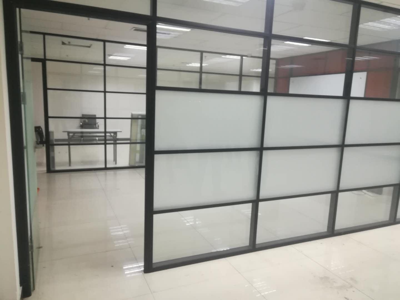 内蒙古钢化玻璃制造|出售内蒙古抢手呼市钢化玻璃