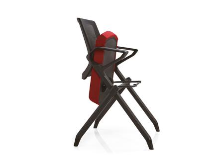 办公桌办公椅厂家-广东哪家办公椅厂家名声好