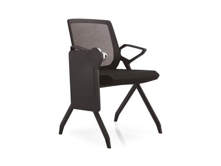 办公桌办公椅价格-不错的办公椅厂家就是广东尚承家具伟德国际娱乐954