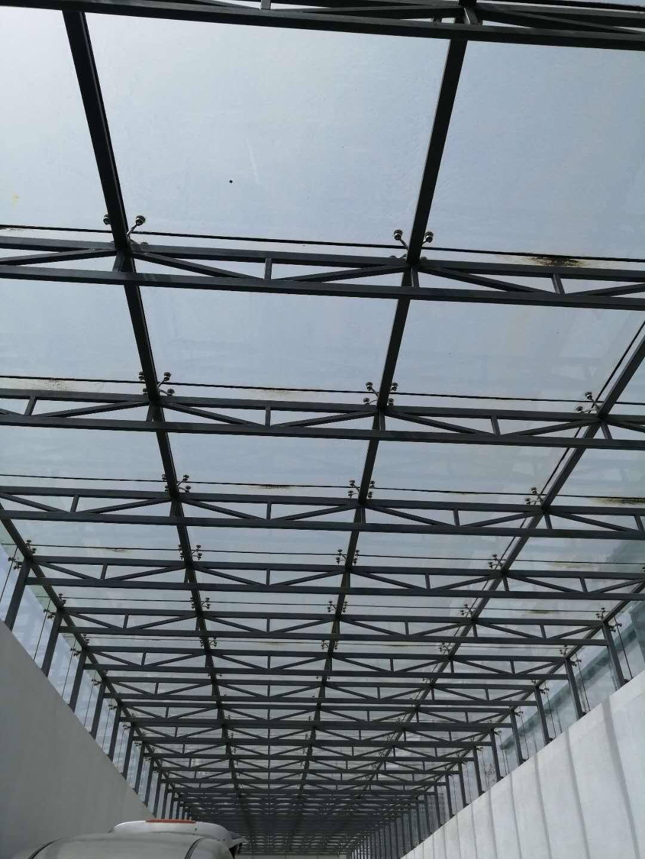 夹胶中空玻璃隔音-玻璃展柜公司-玻璃展柜质量