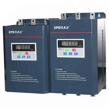 软起动器代理加盟_怎样才能买到高质量的西普达软起动器