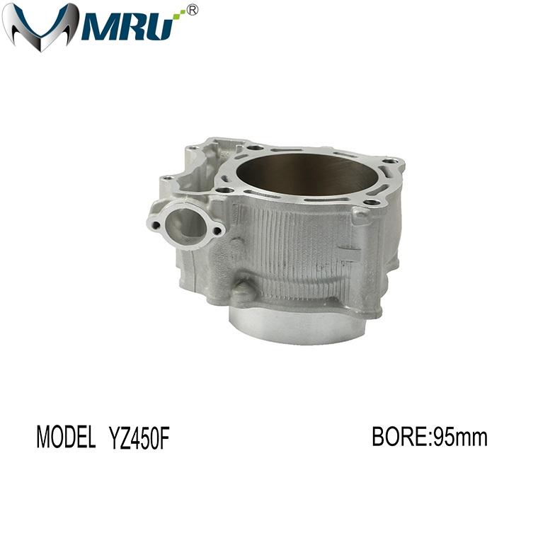 ATV陶瓷汽缸哪里有-温州哪里有卖优惠的LC135摩托车陶瓷汽缸