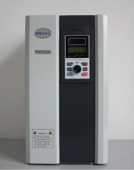 变频器价格-供应无锡报价合理的西普达变频器