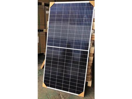 太阳能发电设备_在哪能买到价格适中的太阳能发电