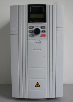 变频器供货商-想买质量好的西普达变频器就来西普达电子科技有限公司
