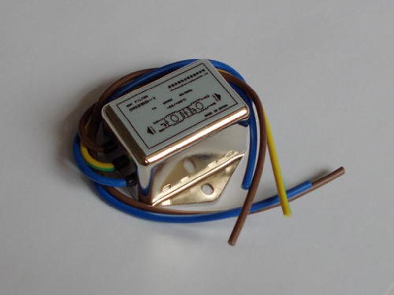 西安LC滤波器-咸阳滤波器价格-咸阳滤波器厂家