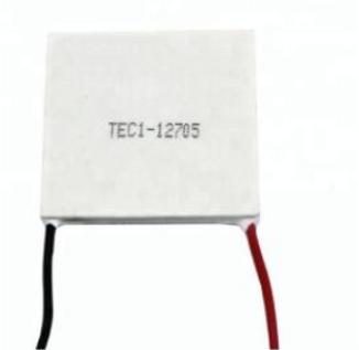 对流式电暖器-饮水机制冷片怎么安装-tec 制冷片
