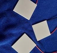TEC1-12705常规制冷片