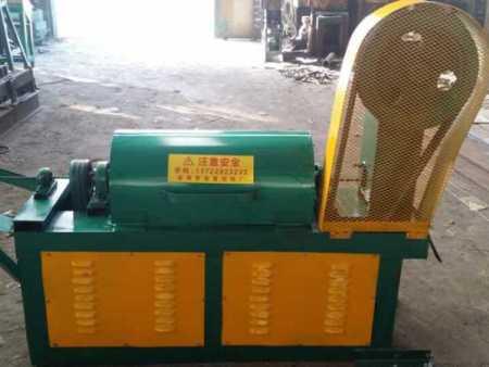 河北调直断丝机价格-安平cmp冠军国际机械厂定制
