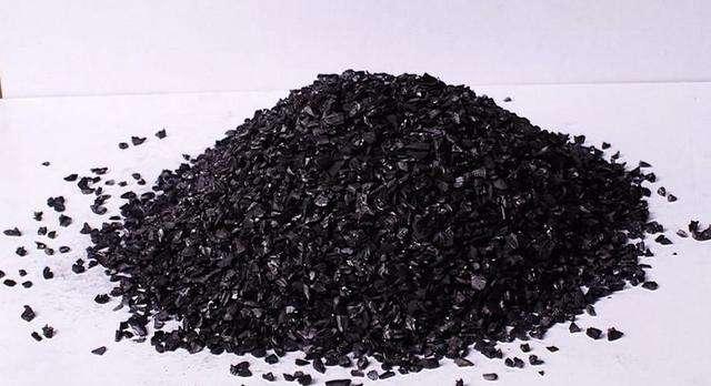椰壳�罨钚蕴客计�-椰壳活性炭多少情况虽然很是危急钱-椰壳活性♀炭厂家直销