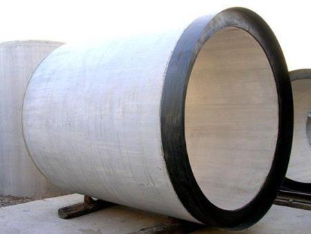 宁夏钢承口顶管-口碑好的顶管推荐-认准弘瑞达