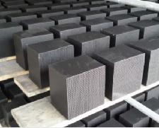 蜂窝活性炭优点-苏州蜂窝活性炭-宿迁蜂窝活性炭