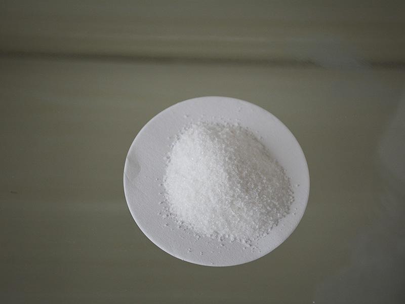 聚丙烯酰胺厂家-划算的聚丙烯酰胺尽在瑞鼎化工