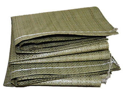 宁夏编织袋厂家 哪里买宁夏编织袋