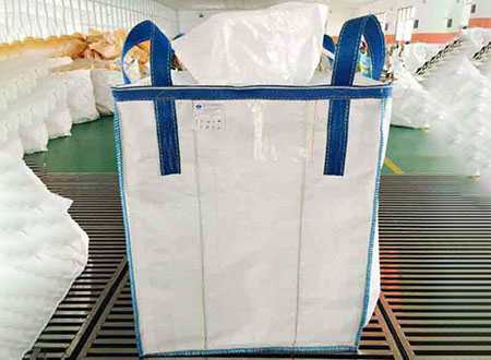 寧夏噸袋,銀川噸袋,吳忠噸袋