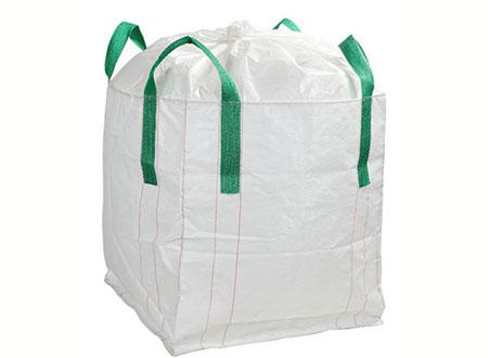中卫吨包袋厂家 小俊包装供应优惠的宁夏吨袋