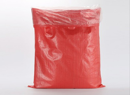 宁夏内膜袋定制厂家哪家好|宁夏内膜袋生产厂家