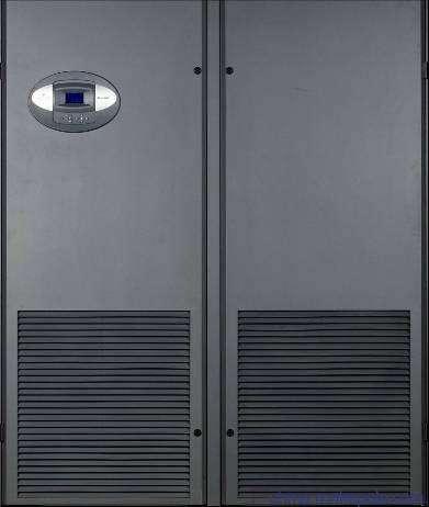 天水市ups电源室机房空调价格,天水机房空调总代理