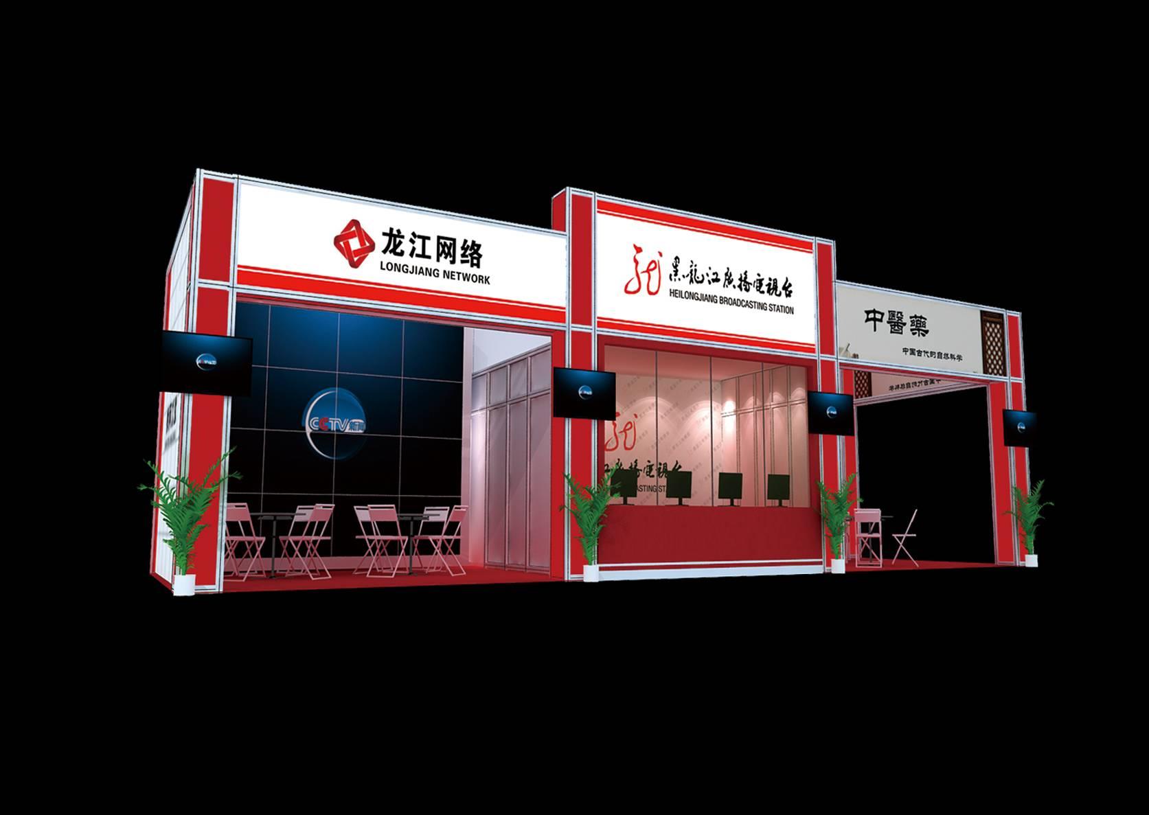 哈尔滨桁架租赁 哈尔滨优良的哈尔滨展�览展示哪里有提供