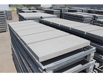 海南保温板-福建保温板供应商-福建保温板价格