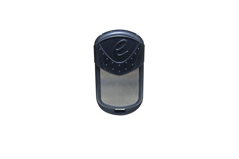 三明遥控钥匙供应商-专业对拷手柄厂家推荐