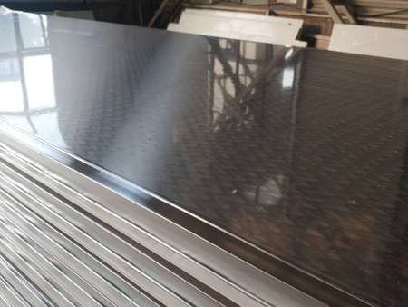 三门峡不锈钢净化板厂家-河南优良不锈钢净化板哪个厂家好