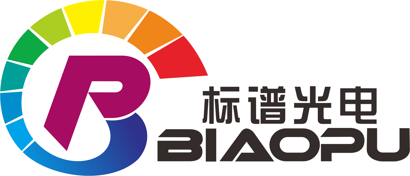 蘇州標譜光電科技有限公司