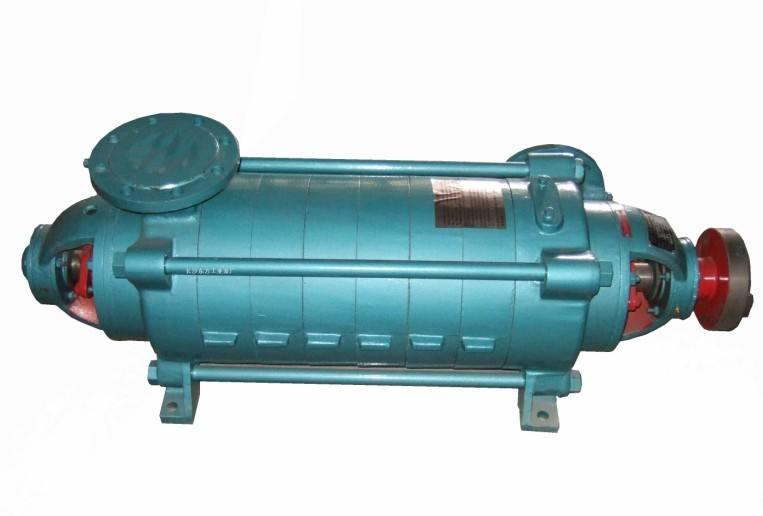新疆水泵pi发-销量hao的新疆duo级泵tuijian
